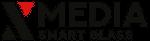 xmedia-logo