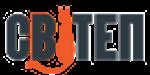 logo-svitep