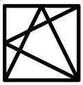 sklo-logo